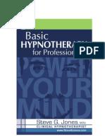 Basix Hypnotherapy