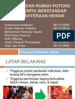 Kelompok 5 B. Indonesia