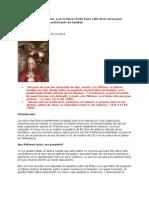 pecado, reforma,protestante,Lutero,Alemania