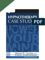 Hypno case studies