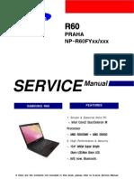 Manual Samsung B7722 | Subscriber Identity Module | Secure