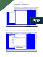 Ejemplo automation Studio.pdf