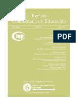 Educación y tipo de dominación (Max Weber)