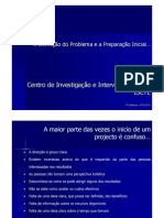 1ª Aula (TPA).pdf
