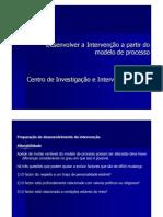 4ª Aula (TP).pdf