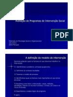 Aula 9_T.ppt.pdf