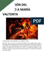 EVELACION-DEL-INFIERNO-A-MARIA-VALTORTA
