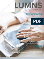 FPCO Columns - January/February 2013
