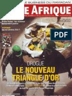 2008_09_01_jeuneafrique
