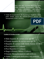 Simplified AASLD Guidelines for Management of HCC 2011 (2).ppt