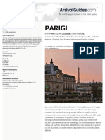 Paris_It
