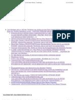 Undeliverable- NEUNUNDZWANZIGSTER Offener Brief an Frau Sabine Tillmann - FreieEnergie - 31. Dezember 2012