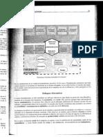 Libro El Sistema Empresa 2