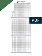 detail statement.pdf