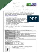 USB to TTl.PDF