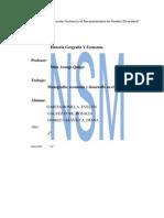 Economia Desarrollo Humano Peru