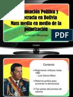 Bolivia 1 Luis