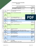 APChem-schedule