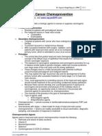 Chemoprevention head neck malignancies.pdf