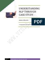 NLP Case Study_VR