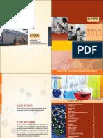 Science_Brochure_2012.pdf