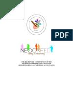 2012 Revised Constitution of Neconfed-jpia
