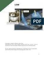 Vortex_Flow.pdf