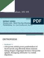 Referat Anemia Niluh