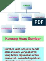 5 Slide Powerpoint
