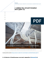 Sizing_of_power_cables_for_circuit_breaker