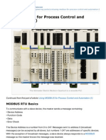 Using_MODBUS_for_Process_Control_and_Automation_2