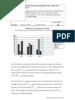 grammar practice 2b task 3 2bp3a comm methods