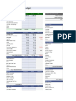 Copy of personal-monthly-budget