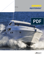 Publication.pdf Marine Electrical