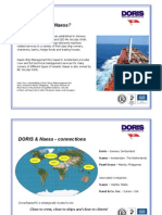 Presentation_8a2011.pdf