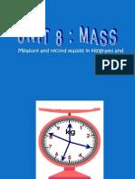 mass1