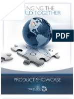 Product_Showcase_English.pdf