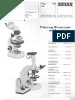 Zeiss_Polarizing_Microscopes_1979