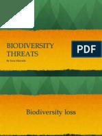 MBB Biodiversity