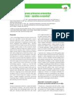 Cardiovascular diseases statistics