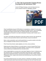 HP Magic Giveaway  Día 3 de la promoción! Selecting An Best monica programa de facturacion Package Deal.20130101.064402