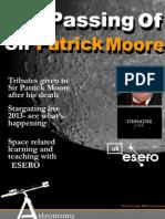Astronomy Wise January 2013 Free EZine