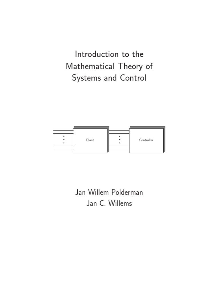 Book Control Theory Stability Figure 417b Capacitor Filter Circuit Positive And Negative Half
