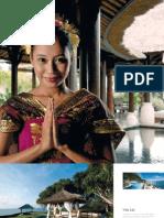 Ayana Brochure Content CMYK