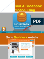 Francis_Baraoidan_How to Use Shortstack
