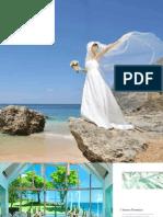 Ayana Wedding Brochure Lowres