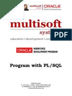 SQL/PL