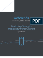 9 9606 Webtrends Mobile Measurement Whitepaper