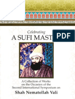 Sufi Master