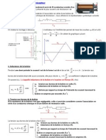 cours-dipole rl